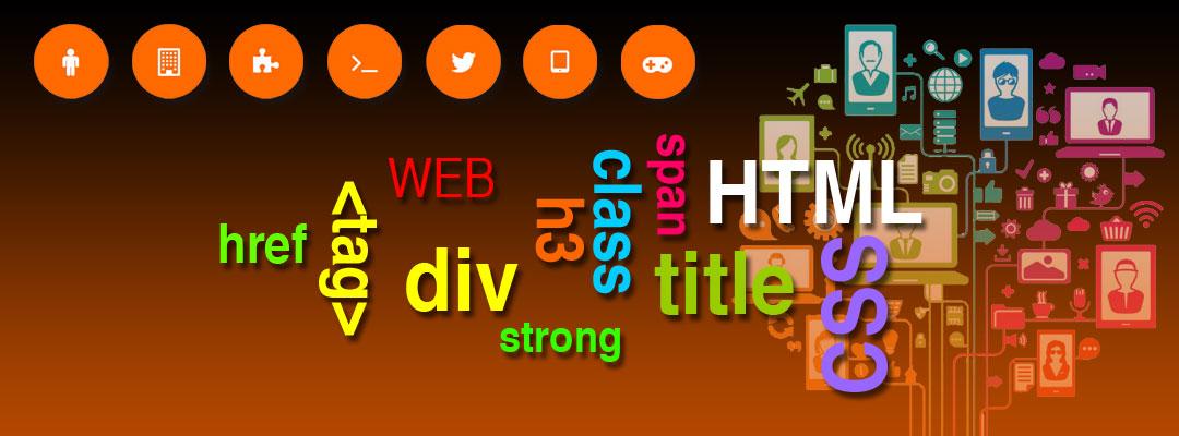 Siti Web e Web Design