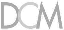 Di Caro Multimedia Sas Logo